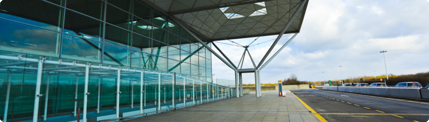 stanstead-airport-taxi-service