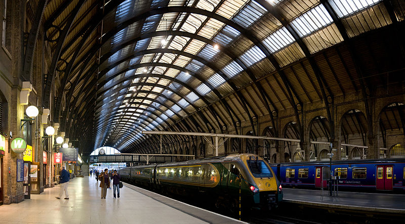 stansted-airport-transfer-to-kings-cross-station